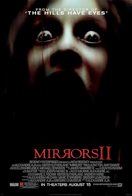 Mirrors 2 (2010)  DVD RIP 720P 700 MB | manojentertainment.com
