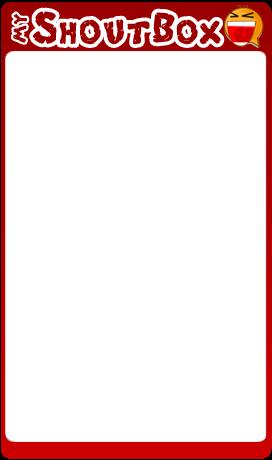 Wadah Madrasah Pengalaman: Tutorial Ajax Float (lebih ...
