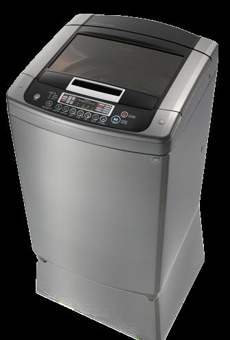 lg washing machines WT H755 angle large Hukum Menggunakan Mesin Basuh   Ustaz Zul (Video)