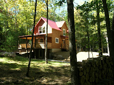 Cottage 2