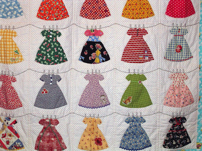 Free Quilt Patterns - Quilt Block Patterns, Baby Quilt