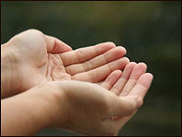 Les mains ouvertes ... dans videos MAINS+OUVERTES