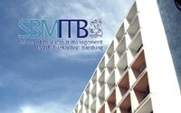 The School Of Business And Management Itb Sbm Itb Ibcc Program