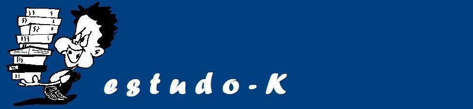 estudo-K