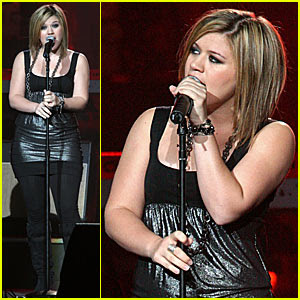 kelly clarkson  lyrics,avril lavigne lyrics,kelly clarkson lyrics because of you,kelly clarkson lyrics never again,kelly clarkson lyrics breakaway,kelly clarkson lyrics miss independent,carrie underwood lyrics,kelly clarkson lyrics a moment like this,kelly clarkson lyrics already gone,