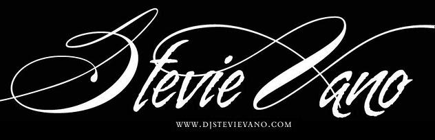 DJ Stevie Vano Dot Com