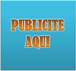 Publicita tu Empresa