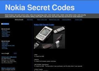 Touch and Type,X6 8GB,X5-01,5233,E73 Mode,C2-00,C1-02,C1-01,C1-00,N8 ...
