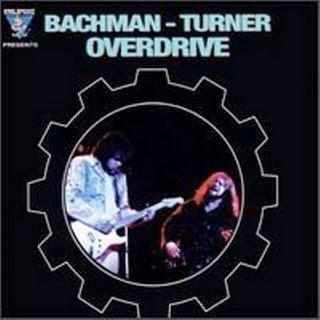 http://1.bp.blogspot.com/_LiAxjUHp3b0/SbrhXkASUjI/AAAAAAAAEv8/mVASK2V49xw/s320/Bachman-Turner_Overdrive_-_King_Biscuit_Flower_Hour_Presents_Bachman-Turner_Overdrive__-_Front.jpg