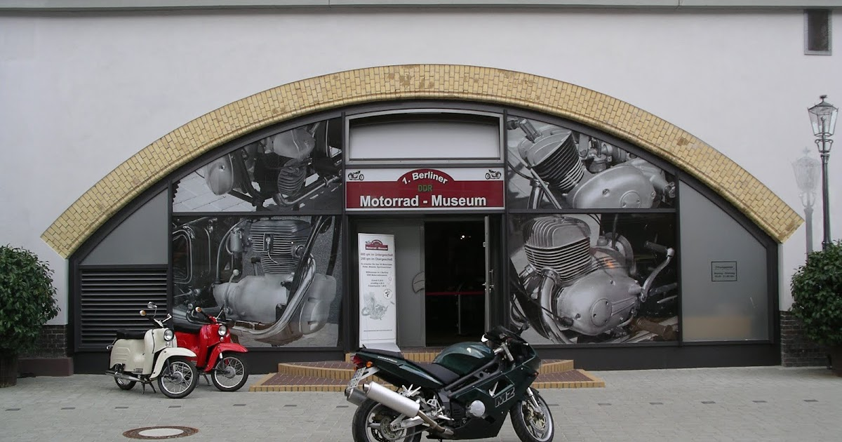 auto union project east german motorcycle museum. Black Bedroom Furniture Sets. Home Design Ideas