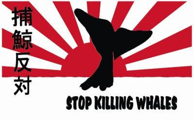 http://1.bp.blogspot.com/_LiDvlBncdV8/R0sFKmzRbhI/AAAAAAAABuA/e4TvK9yK9Is/s400/whaling.jpg