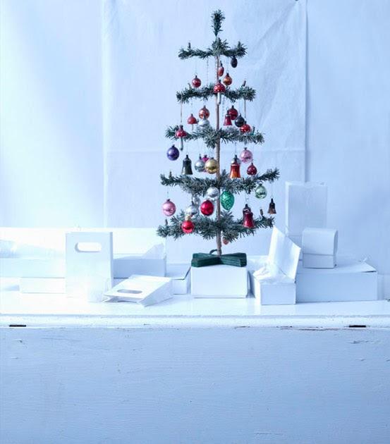 d i e t l i n d w o l f o tannebaum. Black Bedroom Furniture Sets. Home Design Ideas