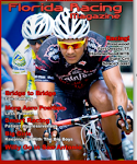 My Magazine...