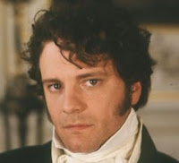 Mr. Darcy, courtesy of bbc.co.uk