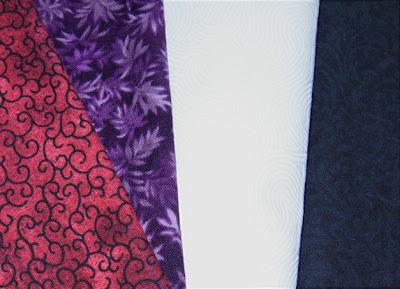 Panda fabrics