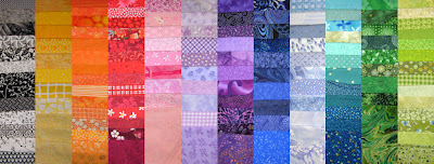 fabrics sent to SSS ladies