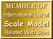 International List of Scale Model