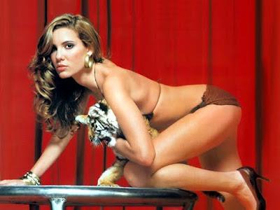 coisas de fada: *Miss Daniela R...