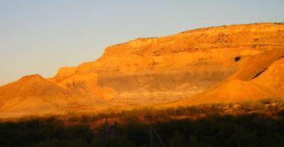 Magical Utah
