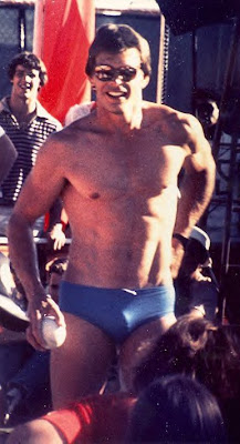 Marc Singer Bulge http://favoritehunks.blogspot.com/2008/01/favorite-birthday-boy-3-jan-29th-marc.html