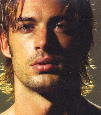 william levy gutierrez. William Levy Gutierrez is