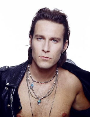 John Corbett turns 49 today.