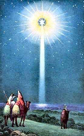 Cuentos de navidad capitulo 7 espantildeol - 5 4