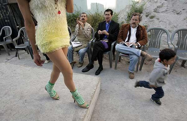 prostitutas junquera prostitutas baratas en lerida
