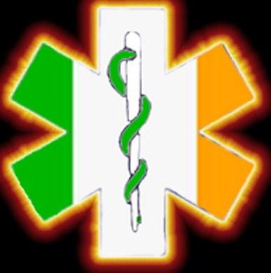 An EMT's Blog