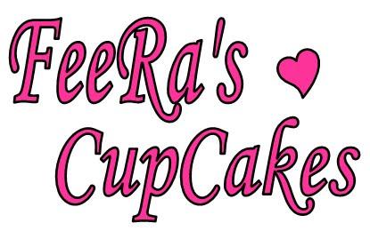 Feera's CupCakes