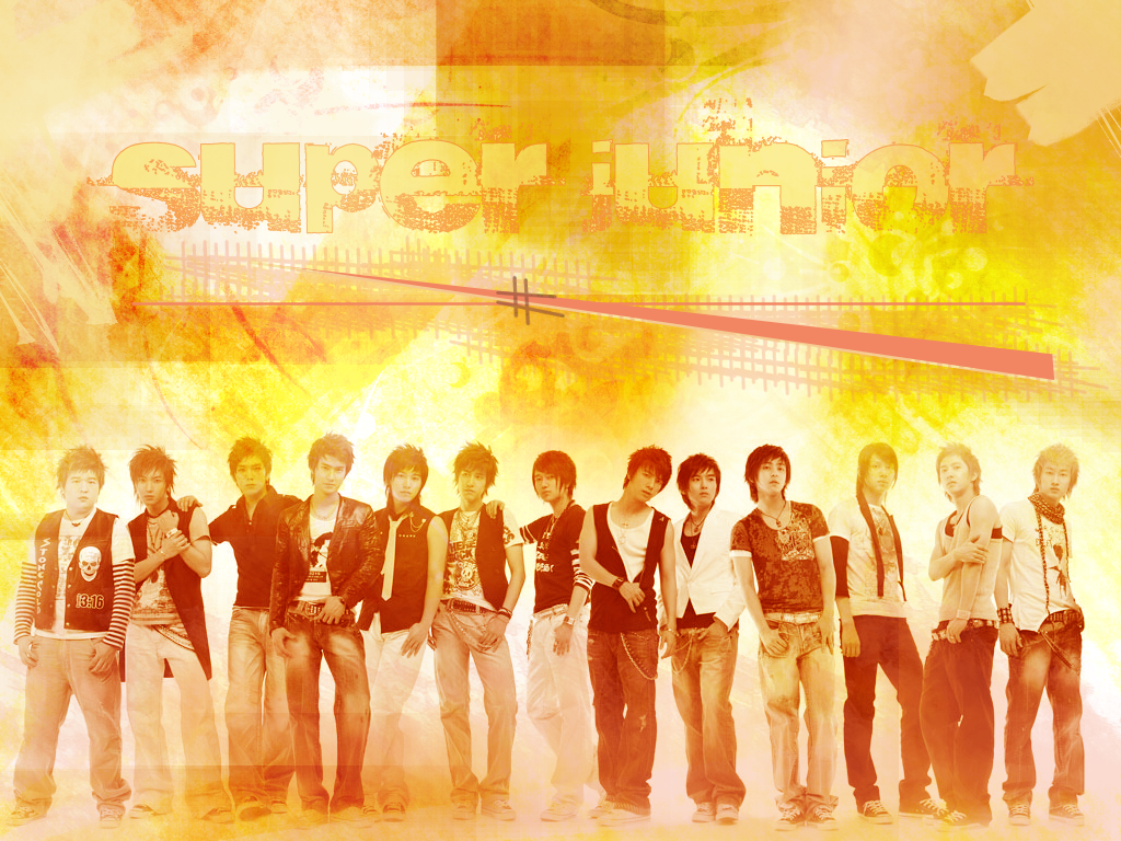 http://1.bp.blogspot.com/_Lj-R8ClbDAk/TTvJ27ldnoI/AAAAAAAAACk/Z4tQHgJcaUE/s1600/Super_Junior_wallpaper_by_HEARTBURN616.png