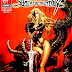 Jenna Jameson's - Shadow Hunter Issue # 1