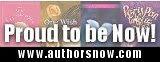 AuthorsNow!