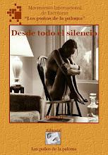 Desde todo el silencio II