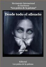 Desde todo el silencio III