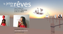 EXPOSITION / LIVRE / FILM