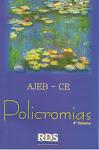 Policromias- 4º volume Imag