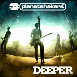 Download planet shakers nothing is impossible