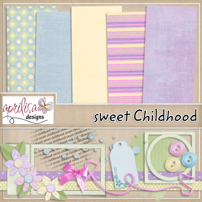 http://aprilisadesigns.blogspot.com/2009/09/sweet-childhood-collab-kit.html