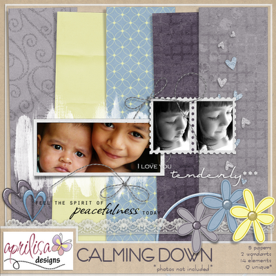 http://aprilisadesigns.blogspot.com/2009/10/calming-down-freebie.html