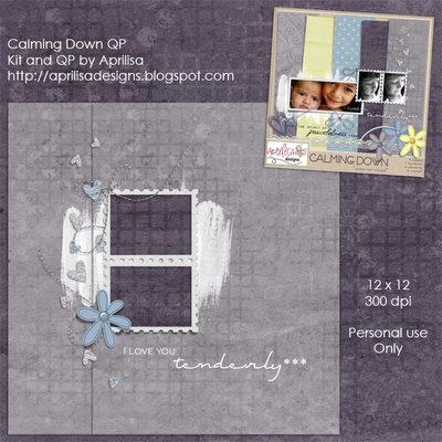http://aprilisadesigns.blogspot.com/2009/10/double-freebies-part-1.html