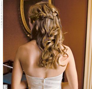 http://1.bp.blogspot.com/_Ljf0oTe3vio/S6_zTkYxicI/AAAAAAAAFY8/USwoTG7J-rg/s1600/hair1.jpg