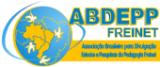 ABDEPP/Freinet