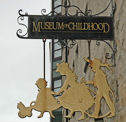 Museum of Chidhood