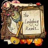 The Ladybug Reads...