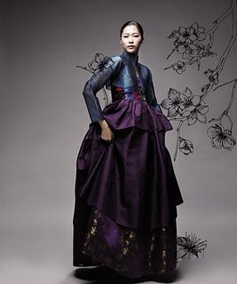 Korea at Glance: Movie, Clothing, Food (by: Ulvia Z