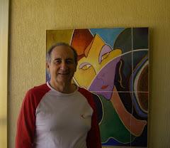 Pameral 2010