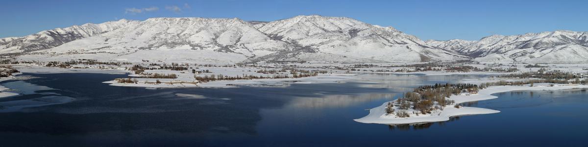 Ogden Valley Realty 801 745 Home 4663 Ogden Valley Utah