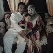 GAMBAR RAYA-2010