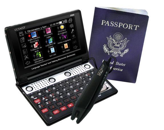 [ES900-passport.jpg]